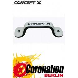 Concept-X Grab Handle Flight II White