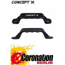Concept-X Grab Handle Vario
