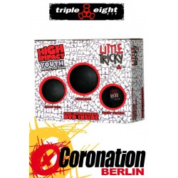 Triple Eight Little Tricky 3-Pack Box