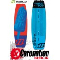 North Gambler 2015 Kiteboard 136cm