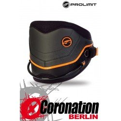 Prolimit FX Kite Waist Black-Orange 2015