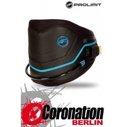 Prolimit FX Kite Waist Black-Blue 2015