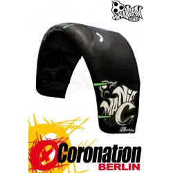 Wainman ManiaC 2.0 Kite black