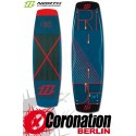 North X-Ride 2015 Kiteboard Freeride