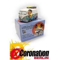 Concept X Spardose Surf Bus Halualoa Surf Styles