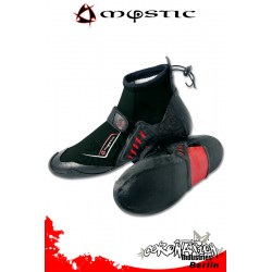 Mystic Shoe 3mm Kite-Schuh Neoprenschuhe