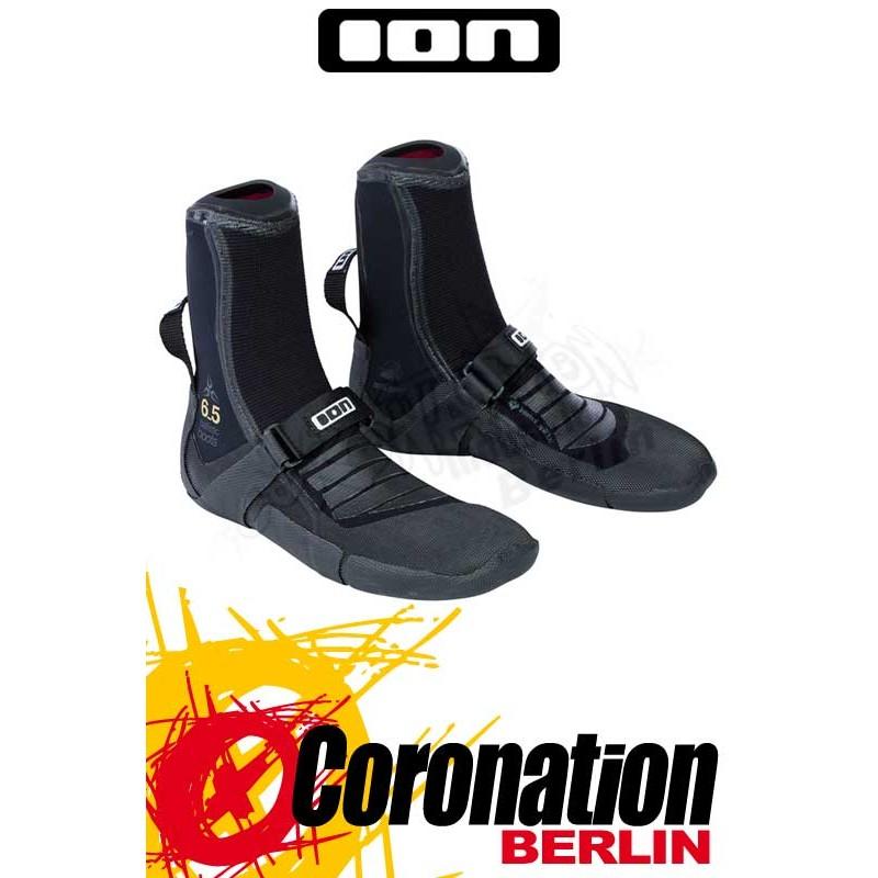 e4297a1455 ION Ballistic Boots Neoprenchaussons - Coronation Berlin