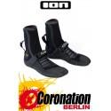 ION Ballistic Boots 3/2 Kite-Schuhe Neoprenschuhe
