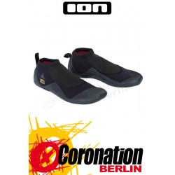 ION Ballistic Slipper 1/5 Kite-chaussons Neoprenchaussons