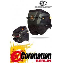 Prolimit Kite Seat Pro Harness Bk/Or
