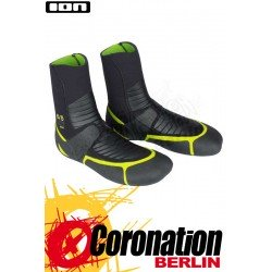 ION Plasma Boots 6/5 Neoprenchaussons