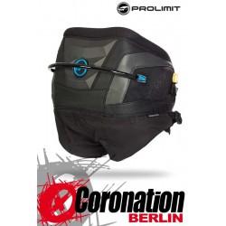 Prolimit Kite Seat Pro Harness Black/Blue