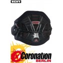 ION Apex Select 2016 Kite Waist Harness Black harnais ceinture