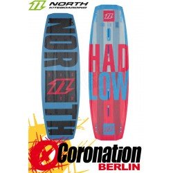 North Team Series HADLOW 2016 Kiteboard