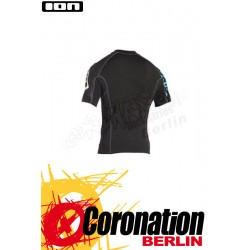 ION Strike Thermo Top LS Black