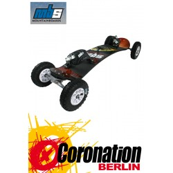 MBS Comp 90 - Landboard Mountainboard