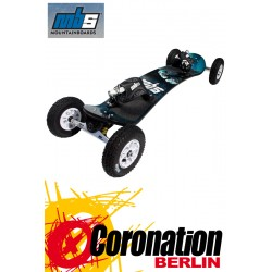 MBS Comp 95 - Landboard Mountainboard