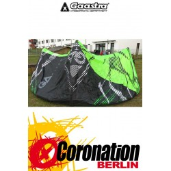 Gaastra GA Pure Test Kite 2015 10m²