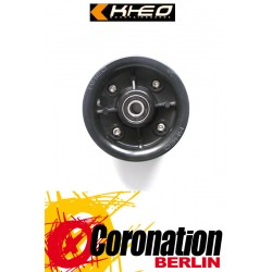 "Kheo Mountainboard Felge 8"" mit Lager"