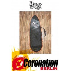 Wainman Wave Single Boardbag