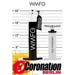 WMFG Kiteboard Pump 1.0T - 2.9L - 13PSI