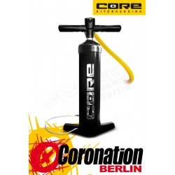 Core Pumpe 2015
