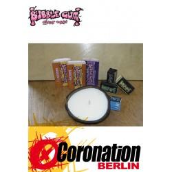 Bubble Gum Surf Wax Candle