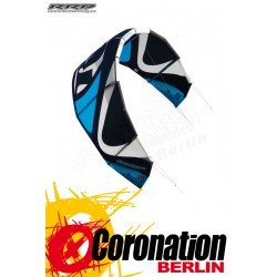 RRD OBSESSION Pro Freestyle Kite 15m²