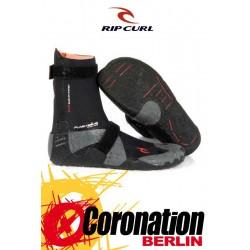 Rip Curl Boots Dawn Patrol 5mm Neopren Schuhe