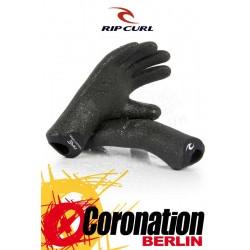 Rip Curl Glove E-Bomb 2mm Finger Neopren Handschuhe