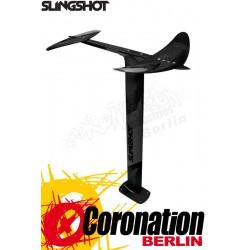 Slingshot CARBON Lift NF² Foil 2016