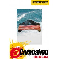 Core Ersatzteil ESP Bar Steuer/Back Leinen