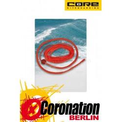 Core Ersatzteil  ESP Bar Short 5th Line mit Bungee