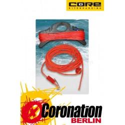 Core Ersatzteil  ESP Bar 5th Line Set (4b+ Centerline, keine Nos