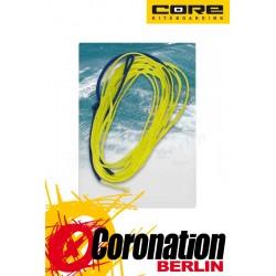 Core Ersatzteil  ESP Bar NoseLine (fits all)