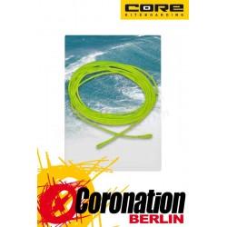 Core Ersatzteil ESP Depowerline 140cm