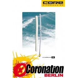 Core Ersatzteil Core Sensor Chicken Stick
