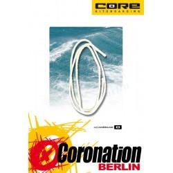 Core Ersatzteil Sensor Depower Line