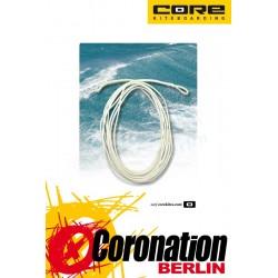 Core Ersatzteil Sensor Bar Powerline