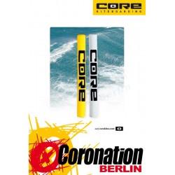 Core Ersatzteil Sensor Bar Floater