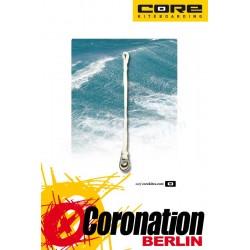 Core Ersatzteil Sensor Bar Y-Pully