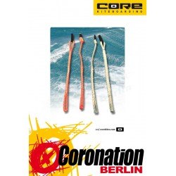 Core Ersatzteil Sensor Bar Connector Set