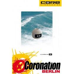 Core Ersatzteil Sensor Bar Stopper Ball