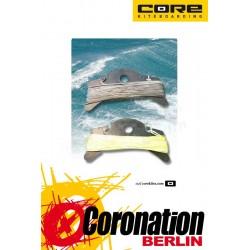 Core Ersatzteil Sensor Bar Leinensatz 24m