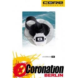 Core Ersatzteil Riot XR2/GTS2 Speed Valve Ventil