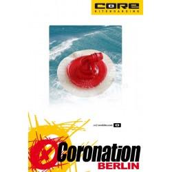Core Ersatzteil  Riot XR2/GTS2 Fastpump Ventil 90°