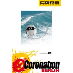 Core Ersatzteil Riot XR2/GTS2 Speed Valve Cap