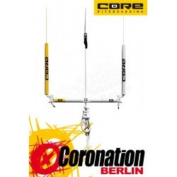 Core SENSOR 2 Bar