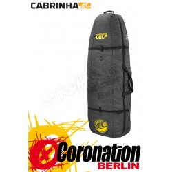 Cabrinha Golf Kiteboardbag 2015