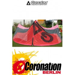 Gaastra GA Pure Test Kite 2016 10m²